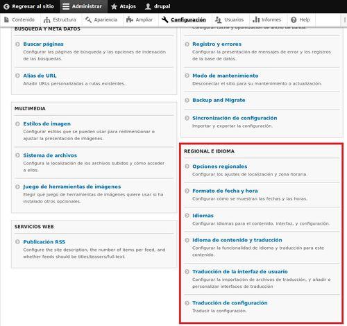 Drupal multilinguaxe 2.jpg