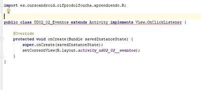 PDM eventos 5.jpg
