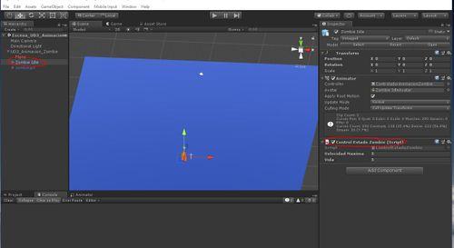 Unity3d animacion 51.jpg
