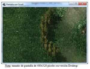 LIBGDX UD3 InterfacesGesture 5.jpg