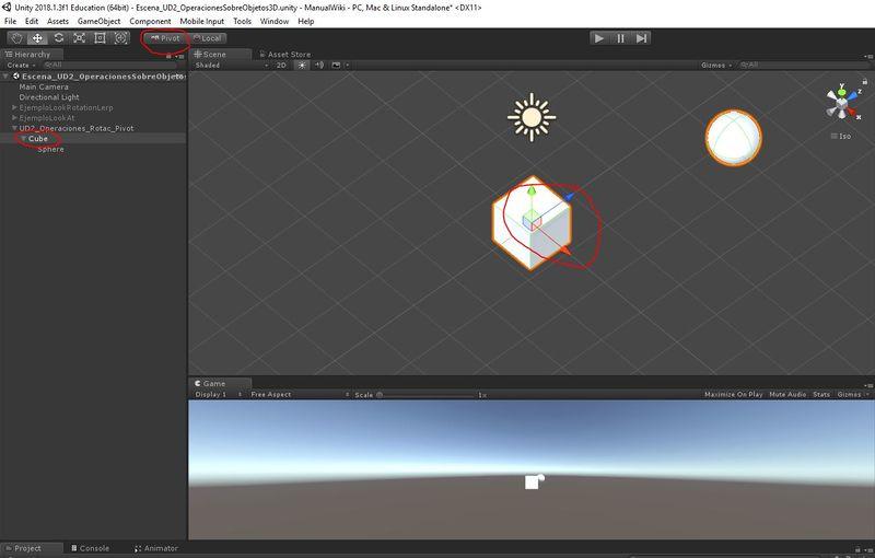 Archivo:Unity3d rotac 10d.jpg