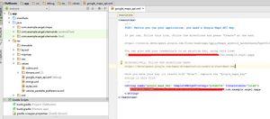 PDM Avanzada GoogleMap 28.jpg