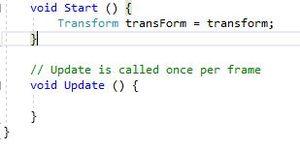 Unity3d operaciones 1B.jpg