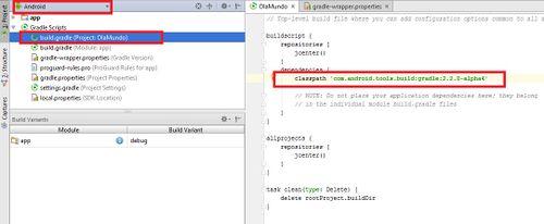PDM AndroidStudio coñecendoIde9.jpg
