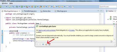 LIBGDX xogos2d desenrolo 5.jpg
