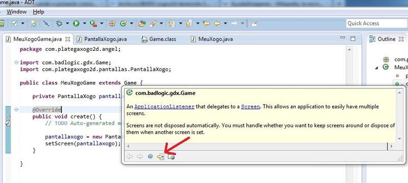 Archivo:LIBGDX xogos2d desenrolo 5.jpg