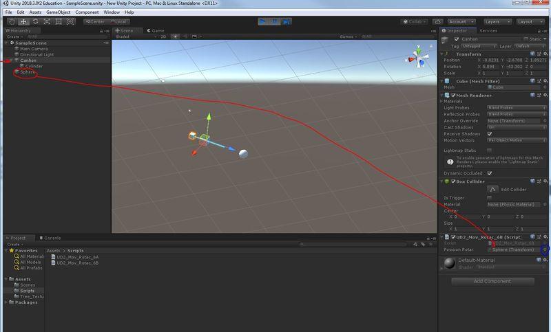 Archivo:Unity3d mov rotac 9.jpg