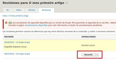 Drupal contidos 9.jpg