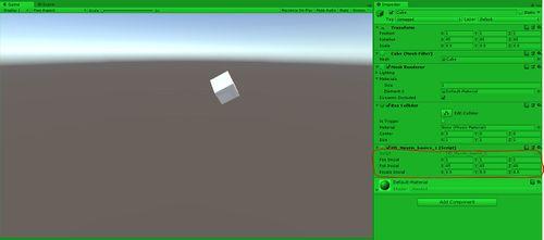 Unity3d mov 3.JPG