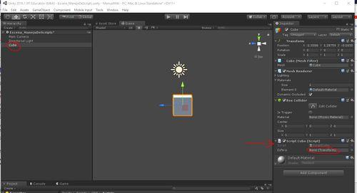 Unity3d scripts 16.jpg