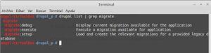 Drupal import 7.jpg