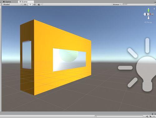 Unity3d materials 41.jpg