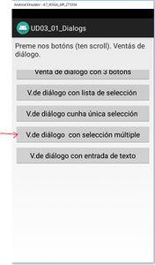 PDM Dialogos 18.jpg