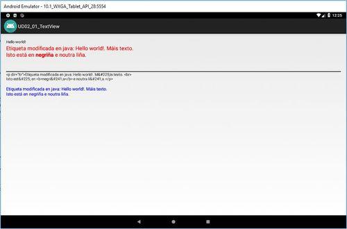 PDM TextView 6.JPG