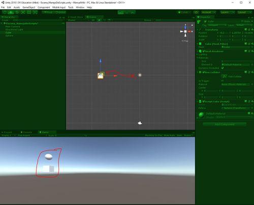 Unity3d scripts 18.jpg