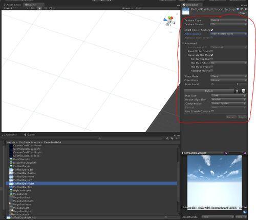 Unity3d textura 35.jpg