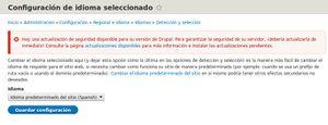 Drupal multilinguaxe 10.jpg