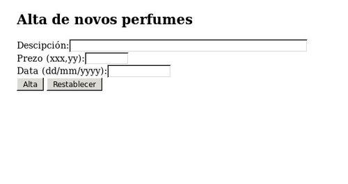 Php laravel acceso datos ex1 2.jpg