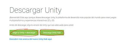 Unity3d install 1.JPG