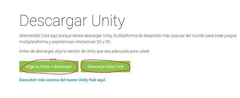 Archivo:Unity3d install 1.JPG