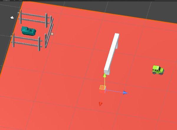 Unity3d navmesh 25.jpg