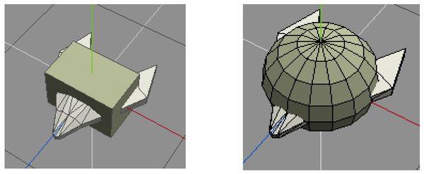 LIBGDX UD4 Animacion 6.jpg