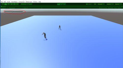 Unity3d animacion 58.jpg