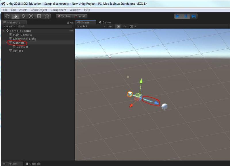 Archivo:Unity3d mov rotac 4.jpg
