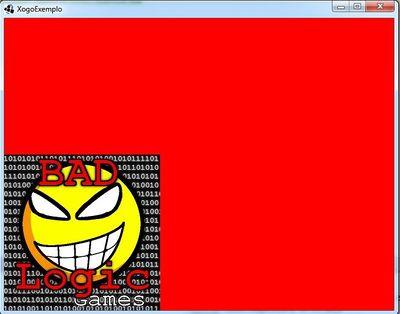 LIBGDX instalacion 86 e.jpg