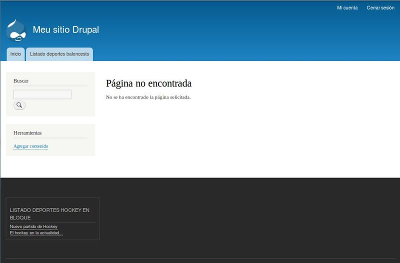 Archivo:Drupal modulos view 59.jpg