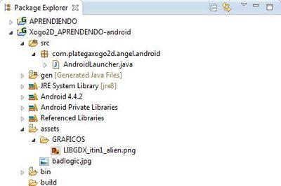 LIBGDX UD2 6 graficos 6.jpg
