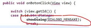 Android 2014 U3 15 Dialogos 1.JPG