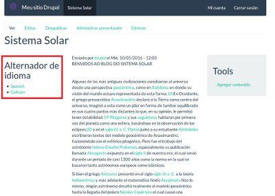 Drupal multilinguaxe 12.jpg