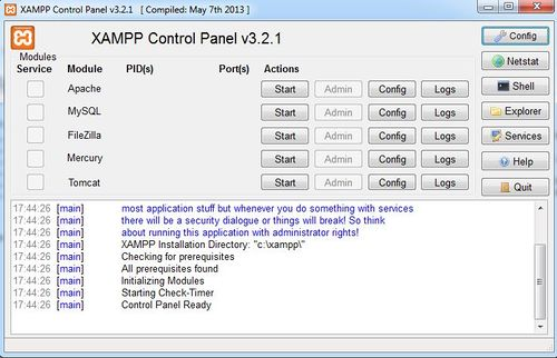Drupal instalacion 32.jpg