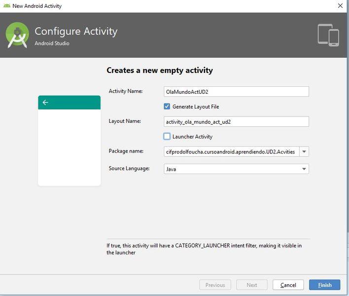 Archivo:PDM Activity 2.jpg