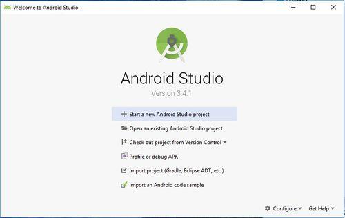 PDM AndroidStudio crearProxecto1.jpg