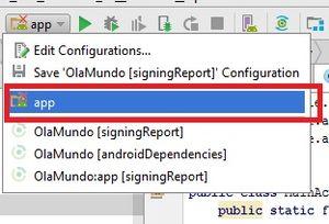 PDM Avanzada GoogleMap 30.jpg