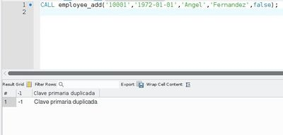 Mysql captura errores 1.jpg