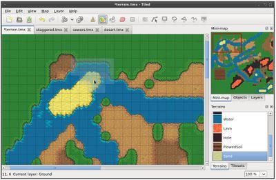 LIBGDX UD2 Mapas graficos 2.jpg