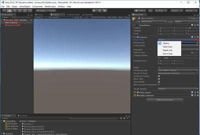 Unity3d skybox 4.jpg