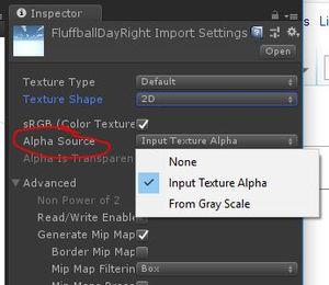 Unity3d textura 37.jpg