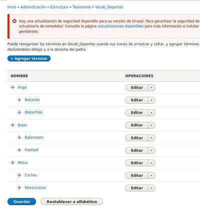 Drupal taxonomia 17.jpg