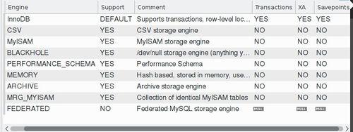 Mysql motores 2.jpg