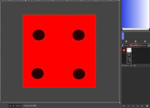 Unity3d materials 23.jpg