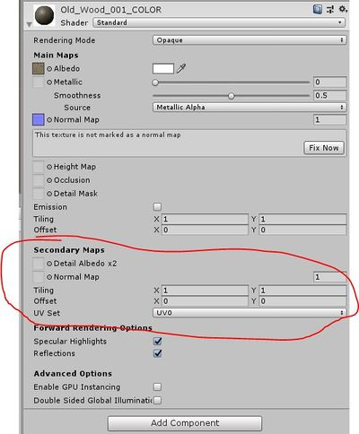 Unity3d normalmap 18.jpg