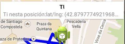 PDM Avanzada GoogleMap 33.jpg