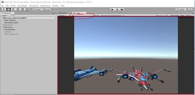 Unity3d cam rel aspecto 5.jpg