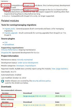 Drupal import 4.jpg