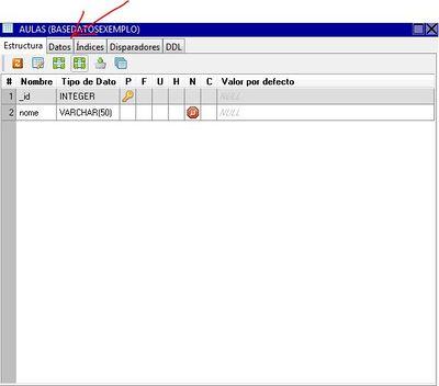 PDM Avanzada DatosPersistentes 29.jpg