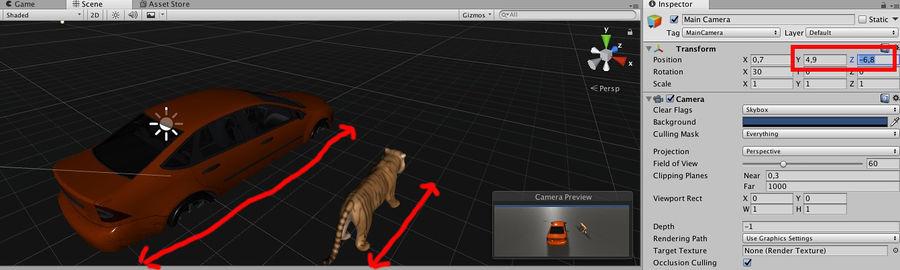 Unity3d figuras3d 3.jpg